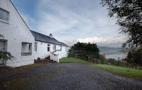 Northern Ireland Cottage Rentals by Holiday House Kyle Of Lochalsh Tigh An Aullt Cottage Holiday House