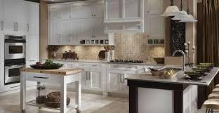 cuisine à rénover rénovation cuisine guide travaux conseils idées et coût