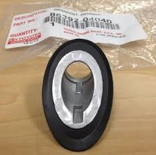 2004 toyota corolla antenna replacement toyota tacoma genuine antenna ornament 2005 2014 oem part toyota