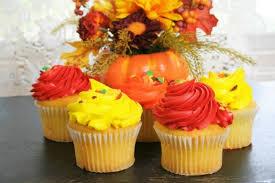 thanksgiving birthday ideas thriftyfun