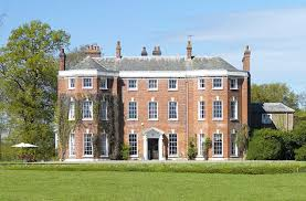 country estates family s country estate goes on the market for time in 1 000