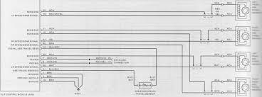 e39 wiring diagram pdf wiring diagram and schematic design