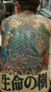 100 stoner tattoo designs corey tattoo design tattoo ideas