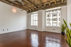 Laminate Flooring For Ceiling For 418k A Pershing Square Adjacent Loft Curbed La