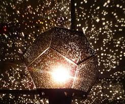 bedroom star projector projector
