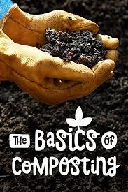 komposter fã r balkon 216 besten composting bilder auf gardening