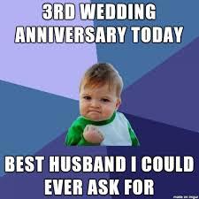 I Love My Husband Meme - i love my husband meme on imgur