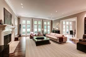 daily dream home mclean pursuitist