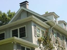 seamless gutter installation l st louis mo l replace gutters in st