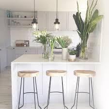 pendant lights kitchen pendant lights kitchen sl interior design