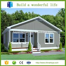 Aframe Homes China Low Cost Prefabricated Homes China Low Cost Prefabricated