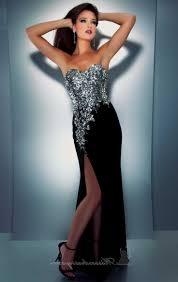 sparkly black prom dresses naf dresses