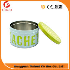 wholesale metal tins wholesale metal tins suppliers and