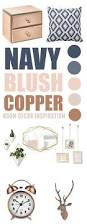 the 25 best navy color schemes ideas on pinterest navy color