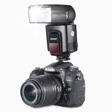 amazon neewer tt560 flash speedlite canon nikon