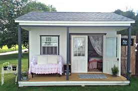 Shed Designs With Porch 16 Epic She Sheds And He Sheds
