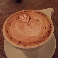 glen edith coffee roasters 217 photos u0026 182 reviews coffee