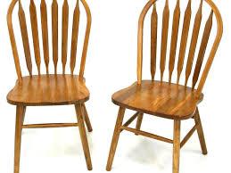 Unique Cheap Home Decor Kitchen Cheap Kitchen Chairs With 2 Uncategorized Excellent