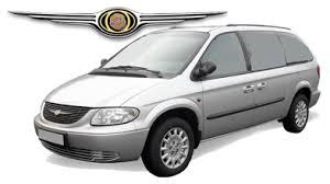 Minivan Interior Accessories Chrysler Voyager Accessories U0026 Van Parts Autoaccessoriesgarage Com