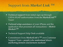 usda customer help desk tm our partners usda food nutrition service usda food