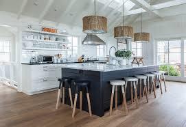 kitchens island cape and island kitchens st woodworks kitchen nantucket door