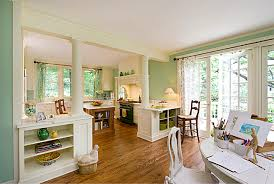 Home Color Schemes Interior by Creating A Cohesive Color Scheme For Your Home Diamond Vogel
