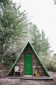 Tinyhousecottages 298 Best A Frame Images On Pinterest