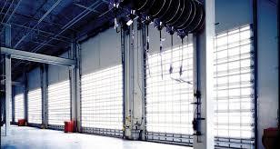 Fred Johnson Garage Door by We U0027re Your Door Repair Company Central State Door Service
