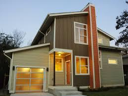 b home decor interior home decor exterior architecture modern exterior house