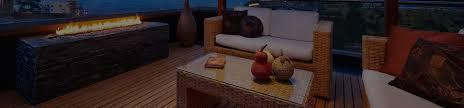 Best Patio Furniture Material - details on materials velago patio furniture