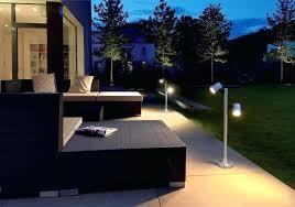 Landscape Lighting Uk Solar Powered Lights For Garden Outdoor Solar Lights Best Solar