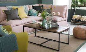 home decor trends over the years top home decor trends 2018 to look out for