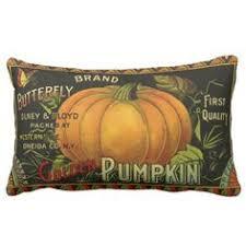 farmers harvest vintage thanksgiving decor throw pillow