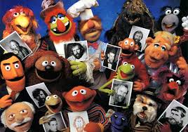 prx piece honoring jim henson