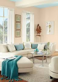 223 best interior paint colors images on pinterest colors color