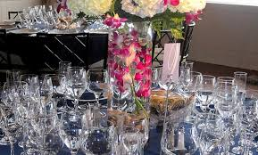 table centerpieces for party furniture engaging centerpieces party decoration ideas