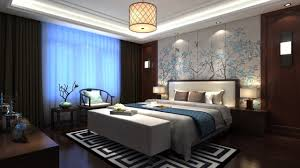 Bedroom Design 3ds Max 3ds Max Render 3ds Max Vray Render Vray Settings Bed Room