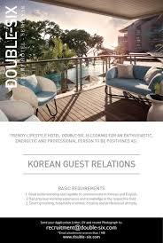 double six luxury hotel seminyak linkedin