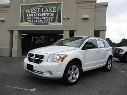 50 best charlotte used dodge caliber for sale savings from 1 849