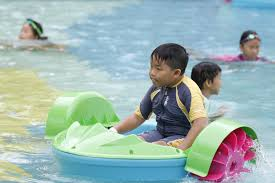 pool party equipment rental u2013 carnival world