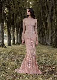 where to buy wedding dresses wedding dresses paolo sebastian wedding dresses where to buy