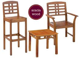 World Market Patio Furniture Affordable Patio Perfection Kona Furniture Collection From World