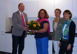 Dr Peter Bad Mergentheim Aktuelles Tageselternverein Main Tauber Kreis E V