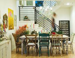 best 25 eclectic chairs ideas on pinterest eclectic living room