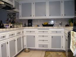 Two Color Kitchen Cabinet Ideas Two Color Kitchen Cabinet Ideas New Two Tone Kitchen Cabinets Grey