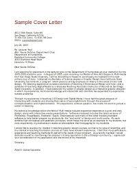 graphic designer cover letters graphic designer cover letter sle splendid photos studiootb