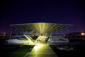 Lake Lanier Nights Of Lights Holiday And Lazy Days On Lake Lanier Westrec Marinaswestrec Marinas