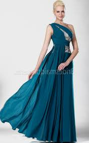 dark turquoise bridesmaid dress naf dresses