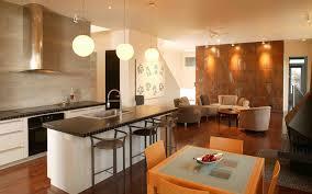chambre aubergine et beige impressionnant chambre aubergine et beige 15 id233es d233cor amp