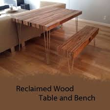 Diy Reclaimed Wood Storage Bench by 75 Best Bar Furniture Ideas Images On Pinterest Bar Furniture
